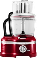 KitchenAid Artisan Food Processor 4 L Candy Apple 5KFP1644 ECA