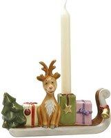 Goebel Weihnachtsfabrik Im Advent