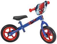 Toimsa Spiderman Laufrad (107)