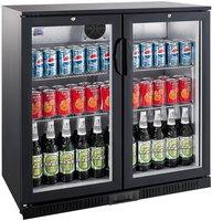 GGG Flaschenkühler 208 L