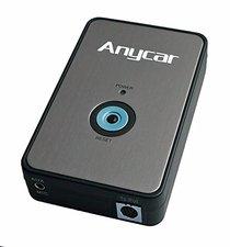Anycar Link AL-1080C