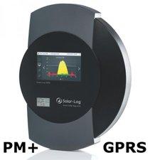 Solarlog 1200 PM+/ GPRS