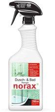 Norax Duschkabinen-Reiniger (750 ml)