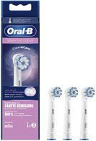 Oral-B EBS 17 (3 Stck.)