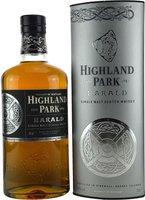 Highland Park Drakkar 1,0l 40%