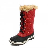 Sorel Tofino Canvas Women's (NL1779)
