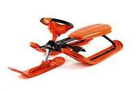 STIGA Snow Racer Color Pro Orange