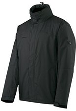 Mammut Sincon 2-S Jacket Men