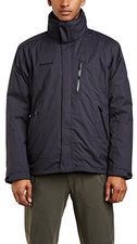 Mammut Sincon 2-S Jacket Men Black