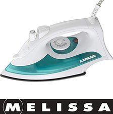 Melissa 16390038