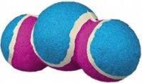 Trixie Tennisball Jumper (15 x 7 cm)