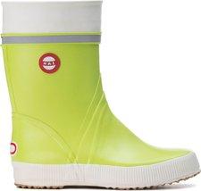 Nokian Footwear Hai
