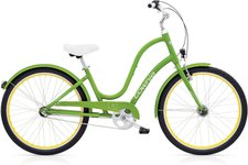 Electra Bicycle Townie Original 3i EQ