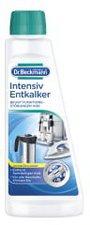 DR. BECKMANN Intensiv-Entkalker (250 ml)