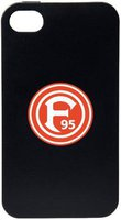 i-candy Fortuna Düsseldorf Pro Case (iPhone 4/4S)
