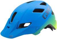 Giro Feature hellgrün