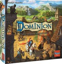 Filosofia Games Dominion (französisch)