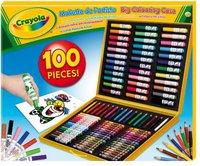 Crayola 10651