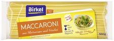 Birkel No. 1 Maccaroni