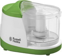 Russell Hobbs Kitchen Collection Zerkleinerer (19440-56)