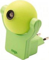 Haba Steckdosenlicht Projektor