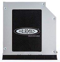 Origin Storage 250GB TLC 2.5 SATA III (DELL-250TLC-NB45)