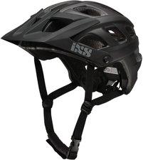 IXS Trail RS schwarz