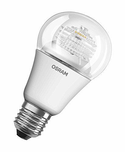 Osram LED SUPERSTAR CLASSIC A60 advanced