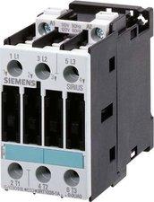 Siemens 3RT1026-1AL20-1AA0