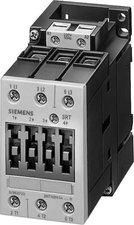 Siemens 3RT1024-1AP00-1AA0