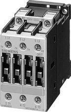 Siemens 3RT1023-1AP04-1AA0