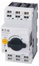 Eaton PKZM0-1,6-C-GVP2