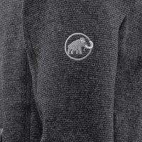Mammut Phase Jacket Men Graphite