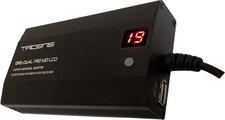 Tacens Dual Pro LCD 120W Universal Ladegerät