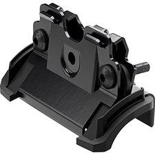 Thule Montagekit 4037