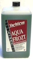 Yachticon Aqua Frozt