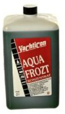 Yachticon Aqua Frozt