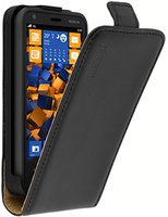 Mumbi Flip Case (Nokia Lumia 620)