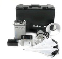 Elinchrom Ranger RX Speed AS To Go Set A