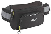Givi Easy Bag