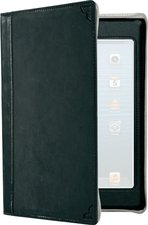 Twelve South BookBook for iPad mini classic black