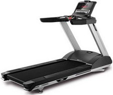 BH Fitness Hi Power LK6000