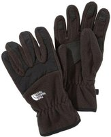 The North Face Women's Denali Gloves