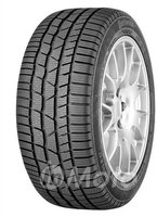 Continental ContiWinterContact TS 830P 295/35 R19 104W