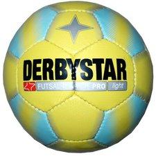 Derbystar Futsal Match