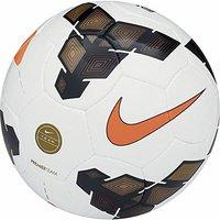 Nike Premier Team FIFA