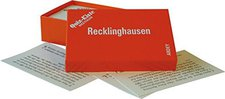 Ardey Quiz-Kiste Westfalen - Recklinghausen