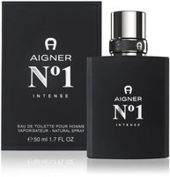 Aigner N°1 Intense Eau de Toilette (50 ml)