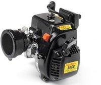 LRP Electronic Maverick ME 243 30ccm Benzin-Motor (MV24134)