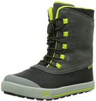 Merrell Snow Bank Kids